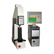 [AFFRI MICRO IRHD] Bench top Hardness Tester