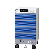 [KIKUSUI PCR4000LE] AC Power Supply (단상 4kVA, 40A/20A)