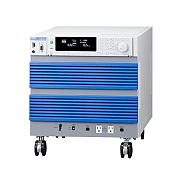 [KIKUSUI PCR2000LE] AC Power Supply (단상 2kVA, 20A/10A)