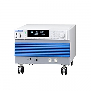 [KIKUSUI PCR1000LE] AC Power Supply (단상 1kVA, 10A/5A)