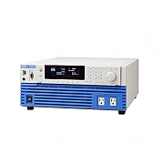 [KIKUSUI PCR500LE] AC Power Supply (단상 500VA, 5A/2.5A)