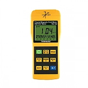 [TENMARS TM-192D] 3-axis EMF Meter(with USB datalogger)